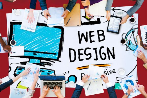 La importancia del diseño web responsive en tu página web