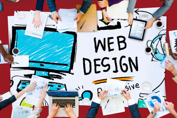 diseño-web-responsive-boton-impulsa-aje madrid