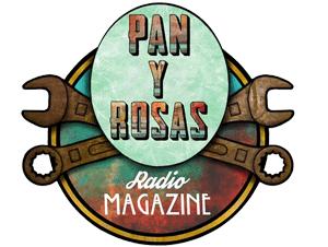 Intervención en Pan y Rosas sobre nuevos emprendedores